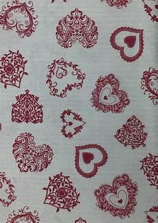 copriletto rosso telo arredo grand foulard in puro cotone misura 1 piazza