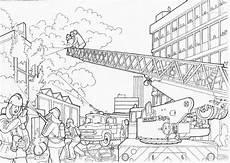 Ausmalbilder Feuerwehr Gratis Feuerwehr Ausmalbilder Ausmalbilder Feuerwehr Bilder