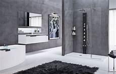 colonna doccia cascata colonna doccia colonna doccia aqua 1 cascata da novellini