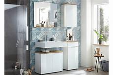 meuble de salle de bain blanc pas cher pour salle de bain