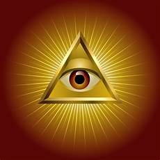 what is the illuminati 7 theories about the illuminati and the new world order