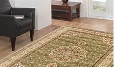 tappeti classici economici tappeto classico verde tappeti persiani economici