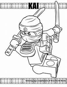 coloring page with images lego coloring