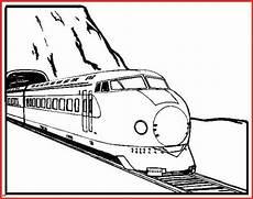 Malvorlagen Eisenbahn Eisenbahn Malvorlage Kostenlos Rooms Project Rooms Project