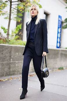 get inspired with our roundup of all black work