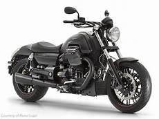 moto guzzi audace 2015 moto guzzi audace and eldorado look photos