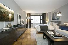 Studio Apartment York by Apartment Studio Apt Midtown East New York Ny Booking