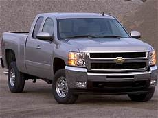 books on how cars work 2007 chevrolet silverado free book repair manuals used 2007 chevrolet silverado 3500 hd extended cab work truck pickup 4d 8 ft pricing kelley