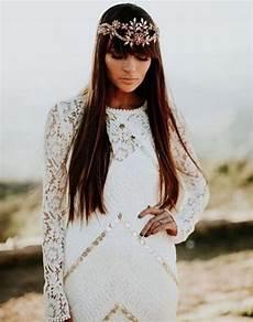 Welches Brautkleid Passt Perfekt Zu Deinem Sternzeichen