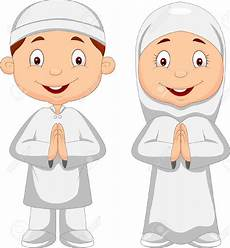 Muslim Clipart 20 Free Cliparts Images On