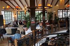finca bar celona oldenburg cafe bar celona