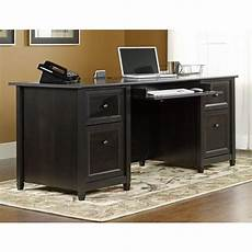 buy home office furniture pin by rahayu12 on xclusive office decoration home