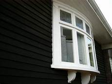 Bay Window Nz by Bungalow Style Windows Westpine Joinery