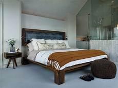 Romantische Stimmung Im Schlafzimmer - romantische schlafzimmer wie sie ihr liebesleben