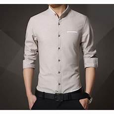 contoh baju kondangan yang cocok untuk remaja cowok saat ini jallosi