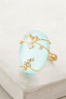 jewellery stores around me over jewellery stores durban those jewellery box necklace hanger as