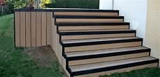 recouvrir marche escalier recouvrir marches escalier exterieur