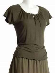 t shirt malvorlagen kostenlos versenden pin andrea auf kleidung anleitung diy n 228 hen