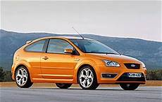 focus 2 st ford focus st 2 aa