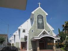 Gereja Katolik Koleksi Foto Foto