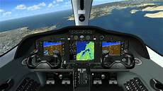 flight simulator 1982 2012 mp4