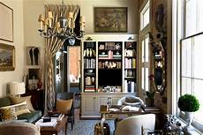 Interior Design Ideas Small Home Home Decor Ideas by A New Orleans Small Space Apartment That S Big On Style