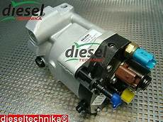 injection diesel 9044a035a ford mondeo 2 0 tdci