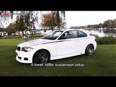 Bmw 125i Coupe - bmw 125i coupe performance