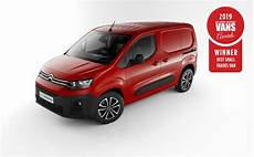 best small trades citroen berlingo blue hdi 100
