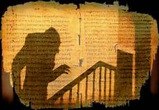 f c baur the nosferatu of new testament critical studies huffpost