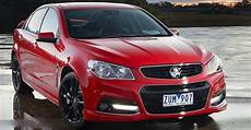 Gm Holden Ending Vehicle Production In Australia Wardsauto