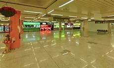 Palma De Mallorca Flughafen Mietwagen Anbieter