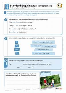tes homework s shop teaching resources tes