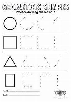 drawing shapes worksheets 1081 free printable toddler activities worksheets secretlinkbuilding odin ideas preschool