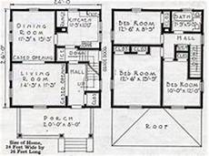 four square house plans modern 33 best i love the american foursquare images four