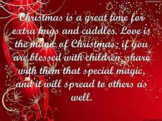 christmas messages and greetings collection quot blessings quot greetingsforchristmas