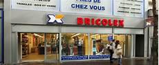 Bricolage 14 Magasin Bricolage 224 14 Bricolex