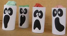 Crafts For 19 Upcycled Toilet Paper Rolls