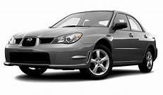 free car repair manuals 1995 subaru impreza lane departure warning 2006 subaru impreza wiring diagram service manual download downlo