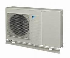 prix pac air air prix pac air eau isolation id 233 es