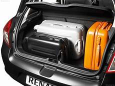 Renault Clio Estate 2010 Picture 11 Of 14