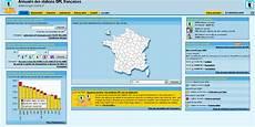 station service gpl un site r 233 pertorie les stations gpl en