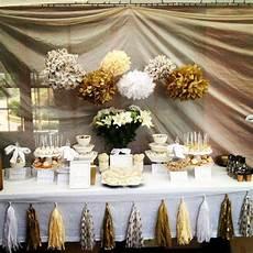 boda de oro aniversario de bodas 50 bodas de oro ideas y aniversario de bodas