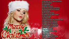 happy new year 2017 merry christmas songs 2017 christmas music of all time youtube