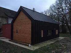 bardage aluminium prix allano breizh couverture 224 rennes maison toiture et
