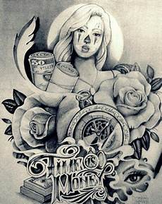 Malvorlagen Xl Quotes 464 Best Chicano Images On Chicano