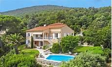 Abritel Location Grasse Villa Unique Grasse 300m2
