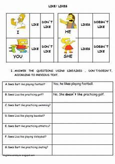 like sports worksheets 15833 fourth graders 180 zone sports worksheet