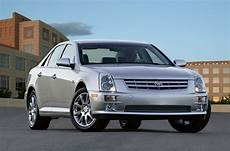 how to learn all about cars 2007 cadillac cts v instrument cluster 2007 cadillac sts top speed