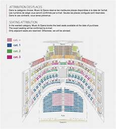 seating plan sydney opera house the awesome and interesting sydney opera house seating plan